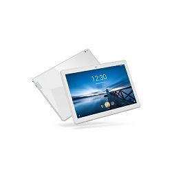 Lenovo Tab P10 QuadC/4GB/64GB/WiFi+LTE/10