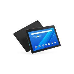 Lenovo Tab E10 QuadC/2GB/16GB/WiFi/10