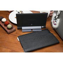 Lenovo navlaka za tablet Yoga 3 8