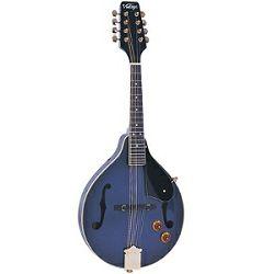 Mandolina Vintage VFM500EB