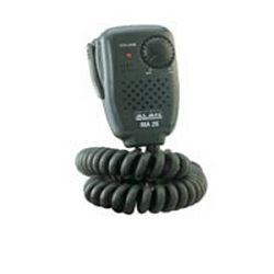 Mikrofon Alan Midland MA26