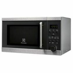 Mikrovalna pećnica Electrolux EMS20300OX