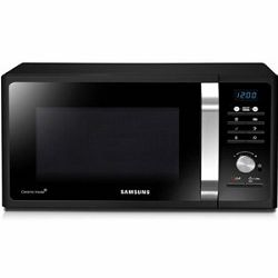 Mikrovalna pećnica Samsung MS23F301TAK/OL