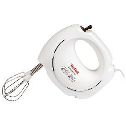 Mikser Tefal HT 2501 Easy Max