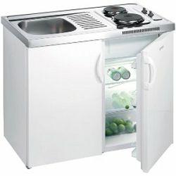 Mini kuhinja Gorenje MK100S-L41