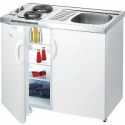 Mini kuhinja Gorenje MK100S-R41