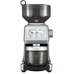 Mlinac za kavu Catler CG 8010