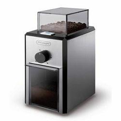 Mlinac za kavu DeLonghi KG 89