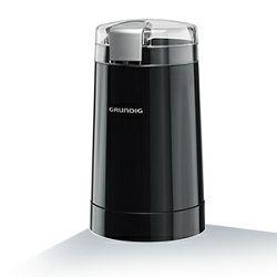 Mlinac za kavu Grundig CM 3260