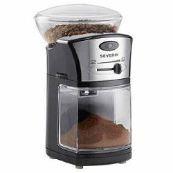 Mlinac za kavu Severin KM3874
