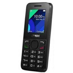 Mobitel Alcatel OneTouch 1054 Dual Sim sivi