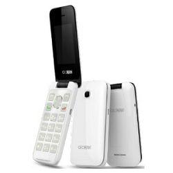 Mobitel Alcatel OneTouch 2051 DS bijeli