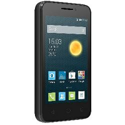 Mobitel Alcatel OneTouch 4013 DS PIXI 3-4