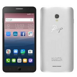 Mobitel Alcatel OneTouch 5022 DS Pop Star bijeli