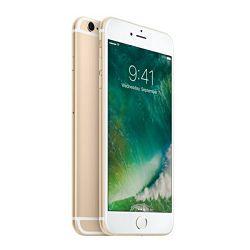 Mobitel Apple iPhone 6S 32GB gold