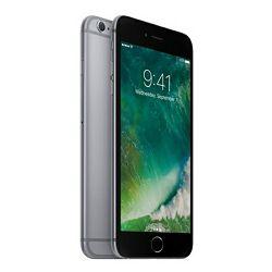 Mobitel Apple iPhone 6S 32GB gray
