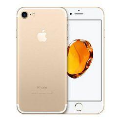 Mobitel Apple iPhone 7 32GB gold