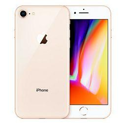 Mobitel Apple iPhone 8 64GB gold