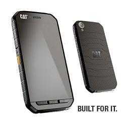 Mobitel CAT S41 DualSIM