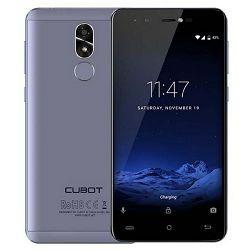 Mobitel Cubot R9 plavi