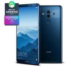Mobitel Huawei Mate 10 Pro DualSIM plavi