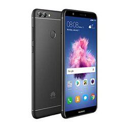 Mobitel Huawei P Smart dual SIM crni