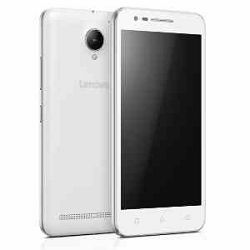Mobitel Lenovo C2 Power Dual SIM bijeli