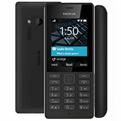 Mobitel Nokia 150, crni