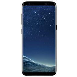 Mobitel Samsung Galaxy S8 (G950) crni