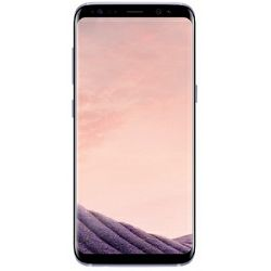 Mobitel Samsung Galaxy S8 (G950) sivi