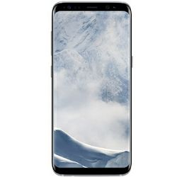Mobitel Samsung Galaxy S8 (G950) srebrni