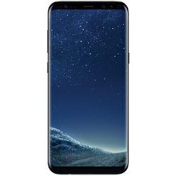 Mobitel Samsung Galaxy S8+ (G955) crni