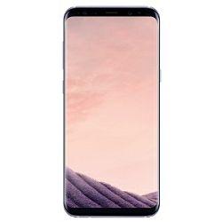 Mobitel Samsung Galaxy S8+ (G955) sivi