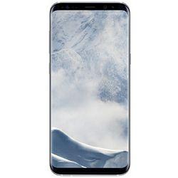 Mobitel Samsung Galaxy S8+ (G955) srebrni