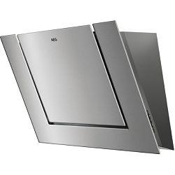 Napa AEG DVB4850M