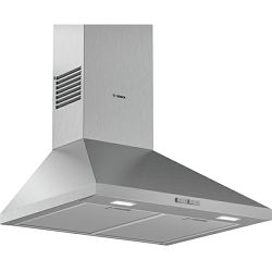 Napa Bosch DWP66BC50