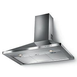 Napa Faber Strip Smart EV8 LED X A90