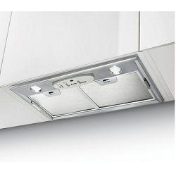 Napa ugradbena Faber Inca Smart HCS LED X A70