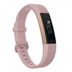 Narukvica Fitness Fitbit Alta HR special collors (rosegold S) FB408RGPKS