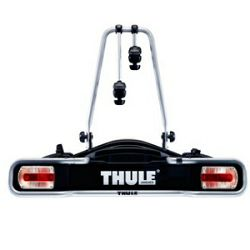 Nosač bicikla Thule EuroRide 941