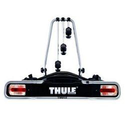 Nosač bicikla Thule EuroRide 943