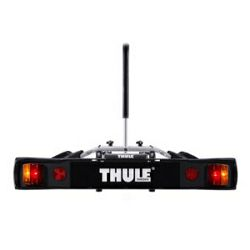 Nosač bicikla Thule RideOn 9502