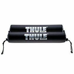 Nosač daske za jedrenje Thule 533