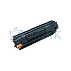Orink HP toner Laser Jet  CE278A, crni