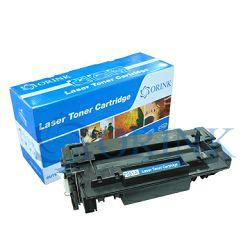Orink HP toner Laser Jet  Q7551A