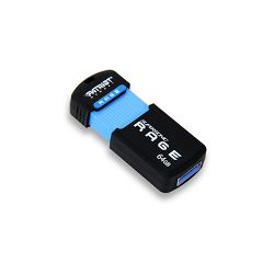 Patriot SS Rage USB3.0,R180/W50, 64GB
