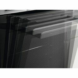 Pećnica Electrolux EOC5851FOX piroliza