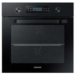 Pećnica Samsung NV66M3531BB/EO