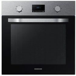 Pećnica Samsung NV70K1340BS/OL