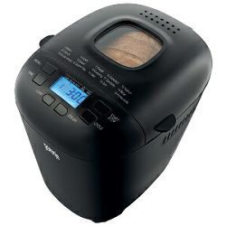 Pekač kruha Gorenje BM900BKC